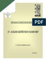 ANALISIS-GEOTECNICO-MEF.pdf