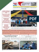 SUCRE POTENCIA N°37.pdf