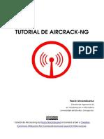 AirCrack.pdf