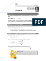 33262299-Taller-de-Matematicas-Clase-05-Guia-04.pdf