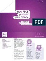 Banca FSCS Leaflet