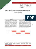 Texto 1_SobreElFalsoConceptoDeParticipacionEnEducacion.pdf