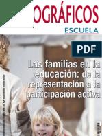 10.09 (Bolivar) Monografico3. Escuela