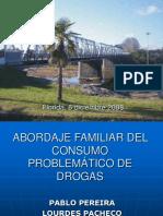 ABORDAJE FAMILIAR DEL CONSUMO PROBLEMATICO DE DROGAS (2).ppt
