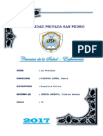 TECNICA DE SEPARACION.docx