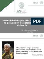 Determiantes_psicosociales_para_la_prevencion_de_adicciones_y_la_violencia_Montserrat_Lovaco.pptx