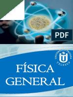 FISICA General v1