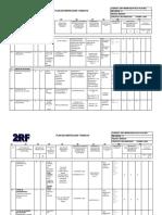 62514314 Plan de Inspeccion y Ensayos Planta Agua Potable