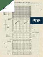 PARTOGRAMA_RESUM_PARTO.pdf