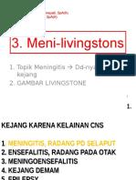 3.MENINGITIS+LIVINGSTONE 11