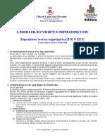 DTO_4-2013_Il_regime_del_mutamento_d'uso_23122013-144656