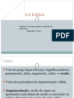 lgica4-100619144426-phpapp02