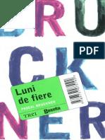 Bruckner_Pascal_-_Luni_de_fiere (1).pdf