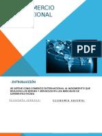 economia power point.pptx