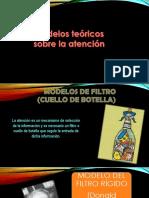 MODELOS TEÓRICOS DE  LA ATENCIÓN.pptx