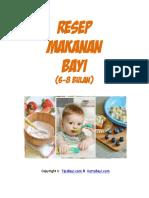 Resep-Makanan-Bayi-6-8-Bulan.pdf