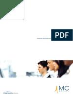 presentacionbateria.pdf