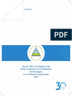 Ley606.pdf