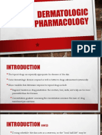 Dermatologic Pharmacology_April_28_2017_HO.pdf