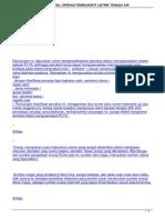 RANCANGAN_SISTEM_KONTROL_OPERASI_PEMBANG.pdf
