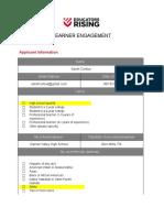 learnerengagementsubmissionform docx