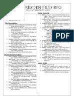 dresden2.pdf