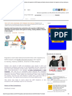 Regulatory Audit observations respective to Data Integrity.pdf