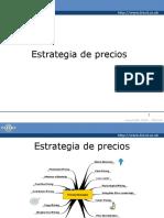 Estrategia de Precios.ppt