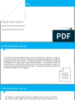 Analisis-de-formularios.pptx