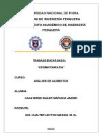 CROMATOGRAFIA_EN_CAPA_FINA_A_ANALISIS (1).docx