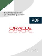servidor_de_aplicaciones_Oracle_CAM_.pdf