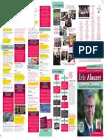 IMPRESSION DEPLIANT RECTO.pdf