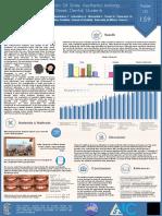 Perception of Smile Aesthetics Among Greek Dental Students