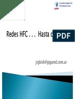 RedesHFChastacuando.pdf