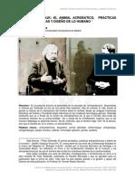 adolfovrocca_es-1.pdf