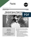 NASA 173674main MSFC fact sheet historical