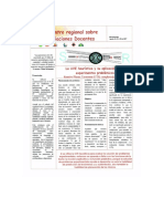 La uVe Heuristica  y su Aplicacion a los Experimentos Problemicos Poster.pdf