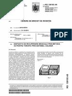 httppub.osim.ropublication-serverpdf-documentPN=RO130153%20RO%20130153&iDocId=6689&iepatch=.pdf