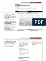 UNIT PLAN Third Quarter. 11th