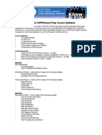 CAPM_Syllabus.pdf