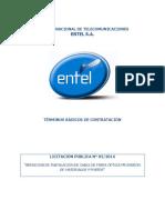 TBC-05-2014-PDF-Y-1.03-MB