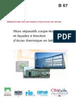 CT-B67.pdf