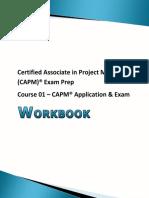 CAPM_WB01.pdf