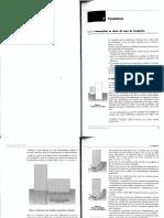 I - Fondations.pdf