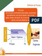 176771882-BPM-Para-El-Mapa-Conceptual.pdf