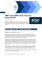 PMP-CAPM-Exam-Tips-5th-v1_1.pdf