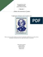 Topologia na Recta.pdf