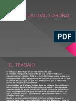 ACTUALIDAD-LABORAL 2
