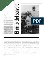 Bartra Roger - El Mito Del Salvaje.pdf