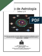 Curso de Astrología.doc